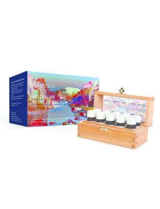 Australian Native Oil Set 10 Box