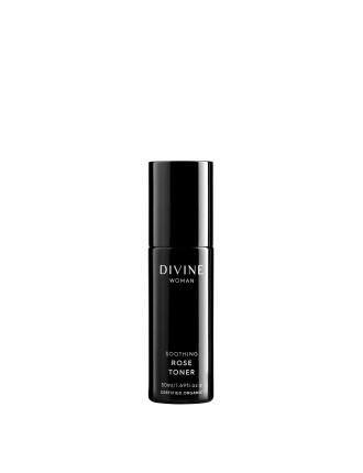 Divine Woman Toner / Mist