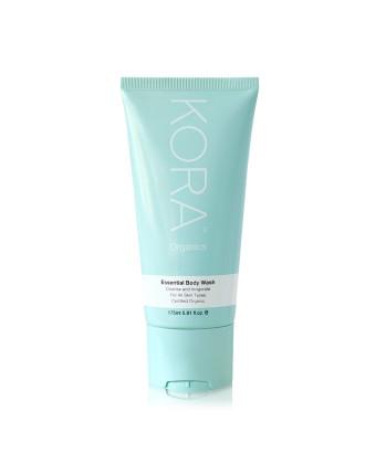 Kora Essential Body Wash