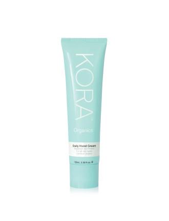 Kora Daily Hand Cream