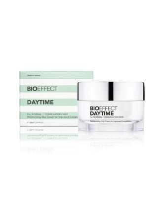 Daytime for Normal Skin