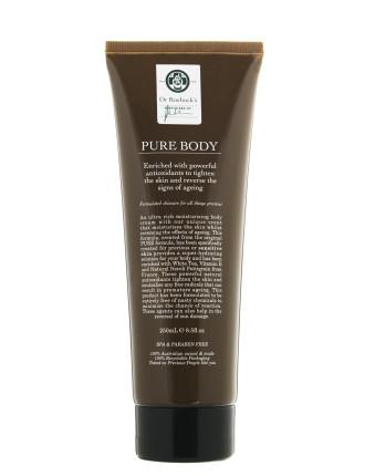 Pure Body 200ml