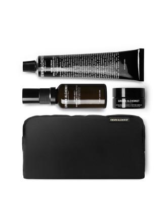 Hand Bag Essential Kit