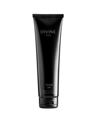 The Divine Co-Shaving Gel