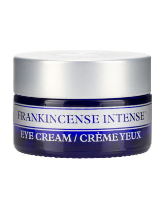 Frankincense Intense Eye Cream 15ml