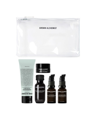 Age Repair Facial Essentials Kit