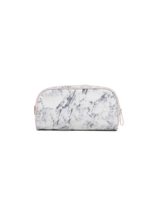 Marble Cos Bag Small
