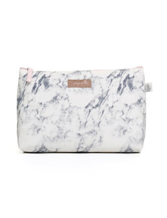Marble Cos Bag Medium