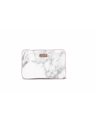 Marble Cos Bag Large