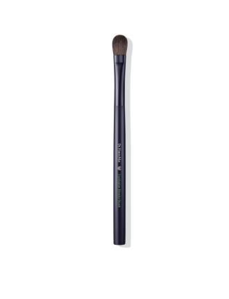 Eyeshadow Blender Brush