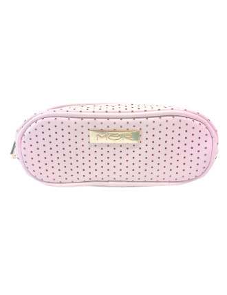 Destination Honolulu Pink Pencil Case
