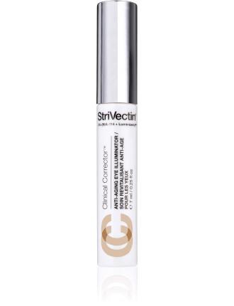 CC Advanced Anti-Aging Eye Illuminator 7ml