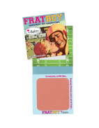 Frat Boy Shadow and Blush $27.95