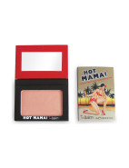 Hot Mama Shadow and Blush All-in-One $27.95