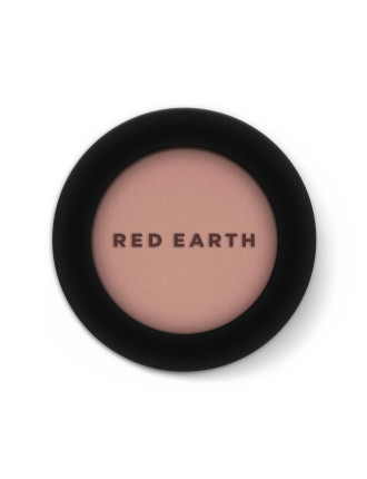 Colour Flash Velvet Radiance Blush 01 Sunbeam