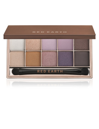 Eye Shadow Pallette