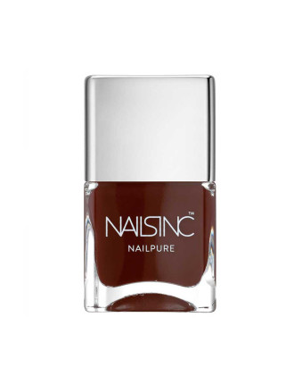 Nail Lacquer - Pure