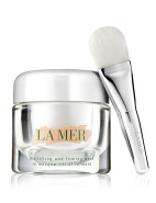 The Lifting And Firming Mask $300.00