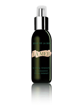The Lifting Intensifier 15ml