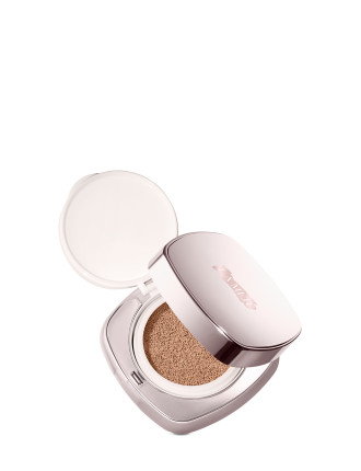 The Luminous Lifting Cushion Foundation SPF 20