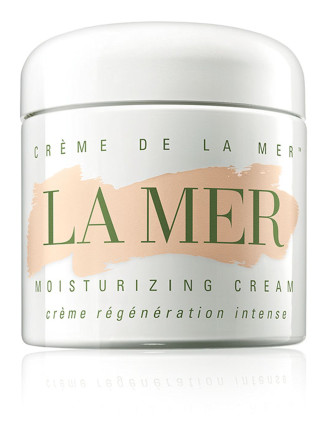 Creme De La Mer 500ml
