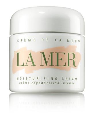 Crème de La Mer 100ml