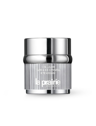 Cellular Swiss Ice Crystal Eye Cream 20ml