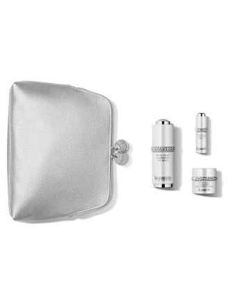 White Caviar Rituals Kit