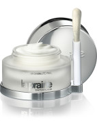 Cellular 3-Minute Peel  40ml $245.00