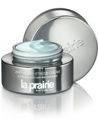 Anti-Aging Stress Cream 50ml $250.00