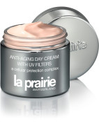 Anti-Aging Day Cream with UV Filters 50ml $250.00