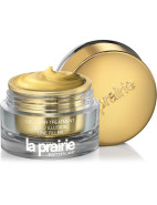 Cellular Treatment Gold Illusion Line Filler 30ml $195.00