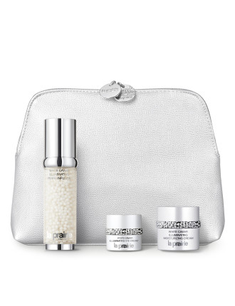 White Caviar Ritual Kit