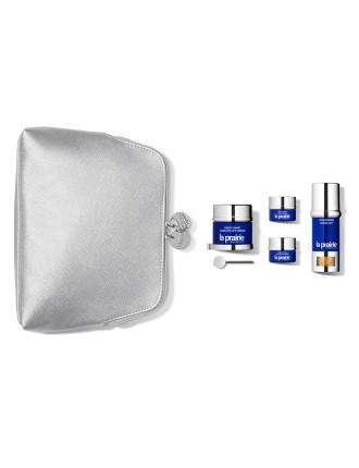 Skin Caviar Discovery Kit