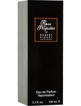 Rose Perfection Eau de Parfum 100ml