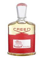 Creed Viking 100ml