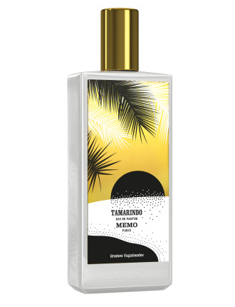 Tamarindo 75ml EDP