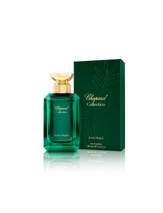 Haute Perfumerie Jasmin Moghol EDP 100ml