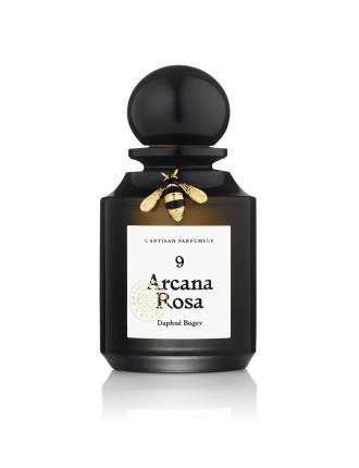 Arcana Rosa 9 75ml