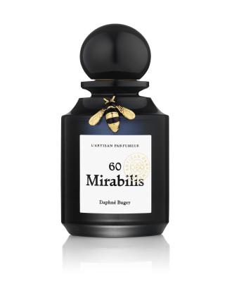 Mirabilis 60 75ml