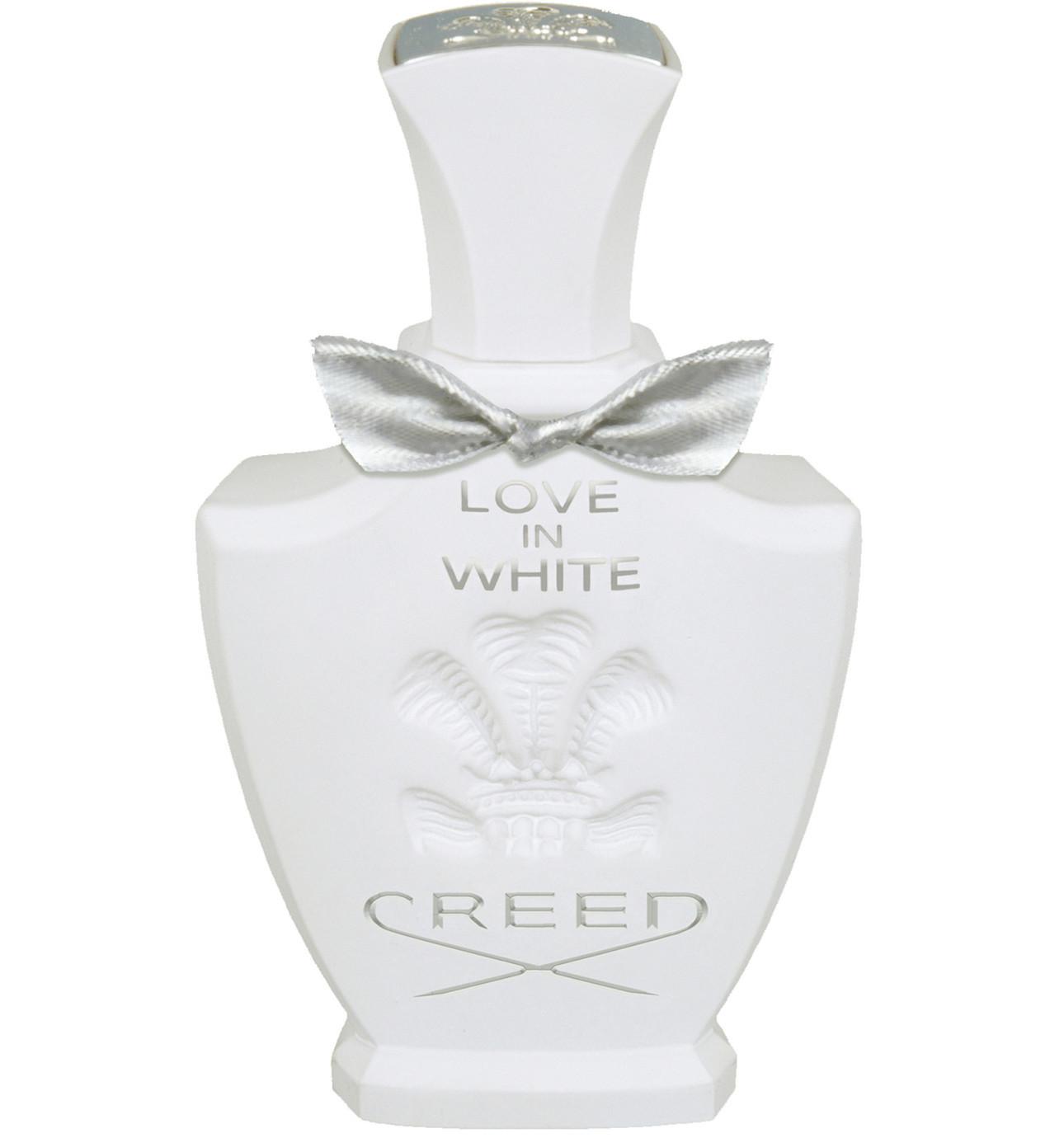 Love in white 75ml david jones content dhlflorist Images