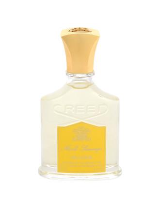Neroli Sauvage Eau de Parfum 75ml