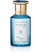 ATROPA BELLADONA 100ML $105.00