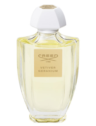 Vetiver Geranium 100ml Edp