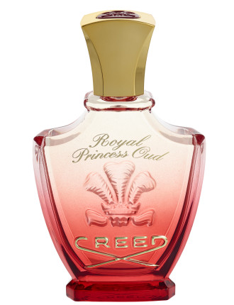 Royal Princess Oud 75ml