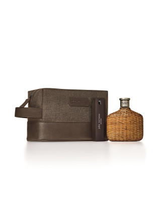 JOHN VARVATOS ARTISAN 125ML GIFT SET