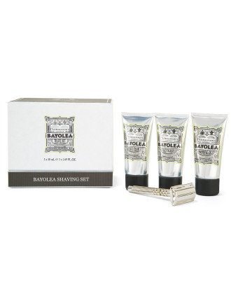 Penhaligon'S Bayolea Travel Set