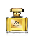 Joy 75ml Eau de Parfum Spray $190.00