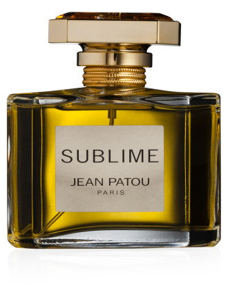 Sublime 75ml Edp Spray