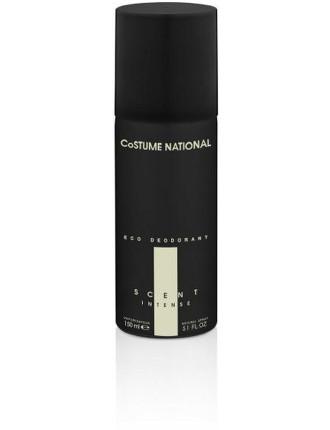 Scent Intense Deodorant 150ml